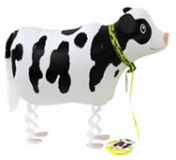 Animal Walker Cow