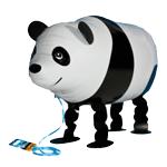 Animal Walker Panda