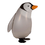 Animal Walker Penguin