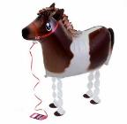 Animal Walker Horse