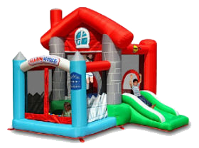 Happy-Bounce-House-Resize-1