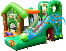 giraffe-jungle-fun-jumping-castle-lg-205