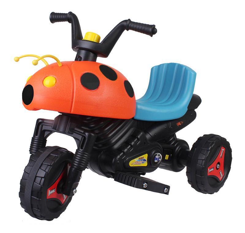 3-wheel-Beetle