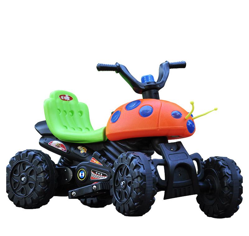 4-wheel-Beetle