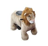 lion-king2