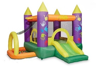 bc043-kidsyard-bouncer-with-ball-pit