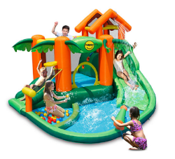 bc045-tropical-playcenter