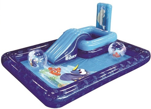 dory-play-pool-with-slide